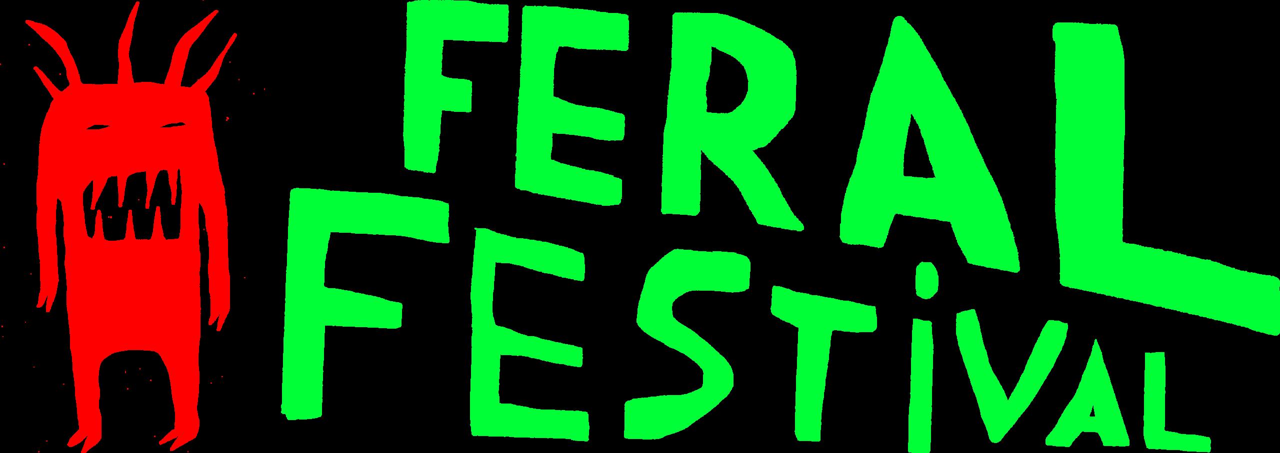Feral Festival